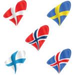 Nordisk sjældne-konference i København