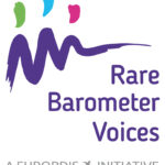 Rare Barometer Voices – COVID-19 og sjældne borgere