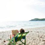 Sjældne Diagnoser ønsker alle en god sommer