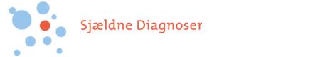 Sjældne Diagnoser