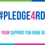 #Pledge4RD – her er kandidaterne til EP-valget