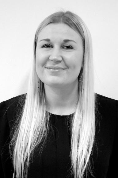 Julie Schmidt Hansen