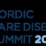 Nordisk Summit om sjældne sygdomme
