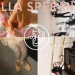 Empowerment gennem Bella Speranza