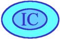 IC foreningen