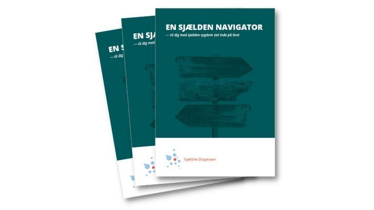Navigator_forside2021