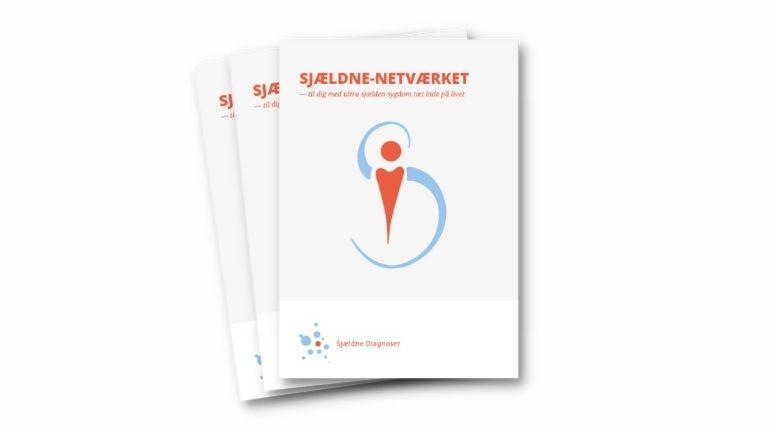 Sjældne-netværket_2021