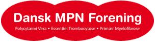 MPN Forening, Dansk