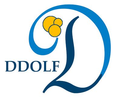 ercum og Lipødem Forening (DDOLF), Dansk