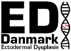 Ectodermal Dysplasia i Danmark