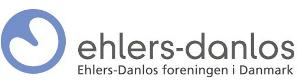 Ehlers-Danlos foreningen i Danmark