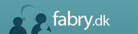 Fabry Patientforening Danmark