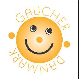 Gaucher Foreningen i Danmark