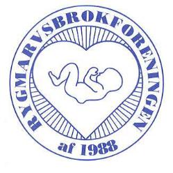 Rygmarvsbrokforeningen af 1988