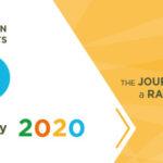 Europæisk konference om sjældne sygdomme – vær med online!