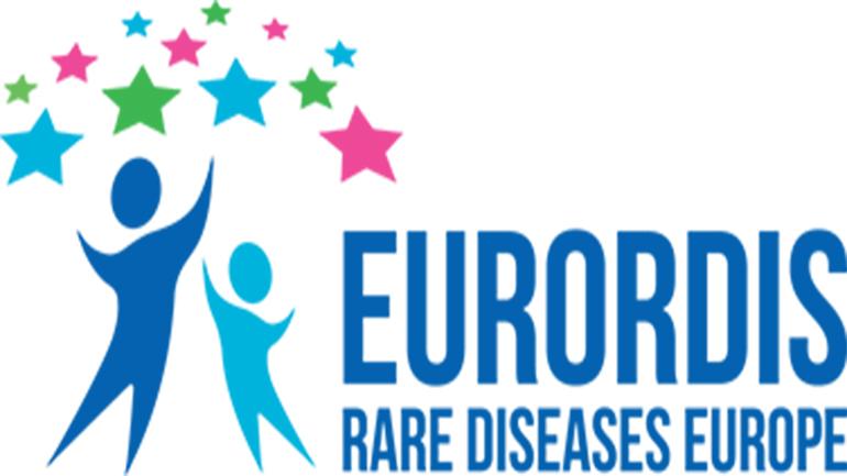 Eurodis logo