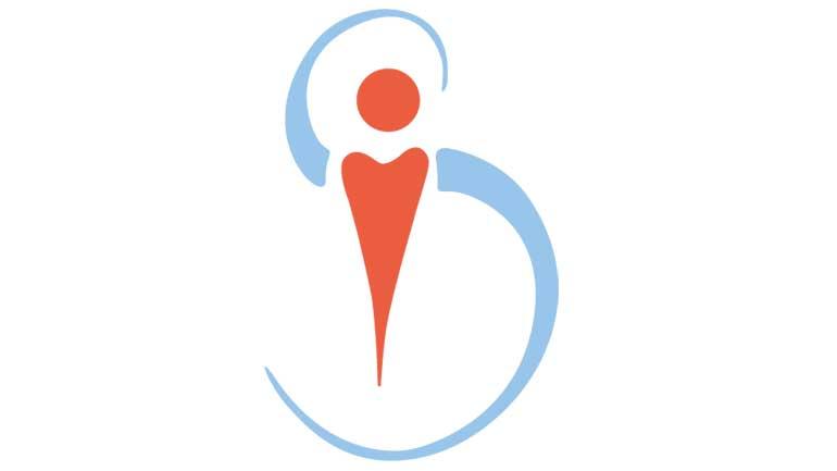 Sjældne-netværket - logo