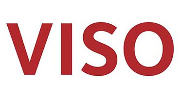 VISO logo