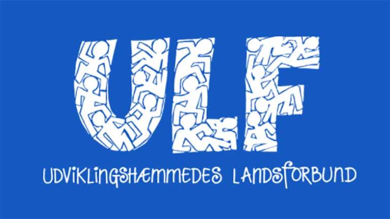ULF_logo