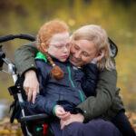 Sjældne-fortælling: Når sygdommen ikke kan behandles